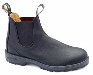 Blundstone 1447 Pebbled Black
