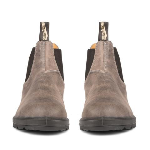 Blundstone 1469 Steel Grey