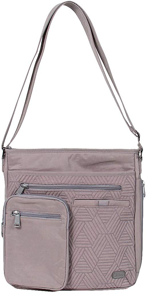 Lug Monarail Bag