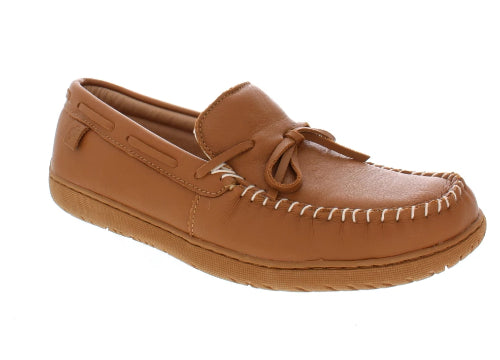 Foamtreads Lake Placid Tan