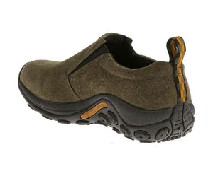 Merrell Jungle Moc Womens