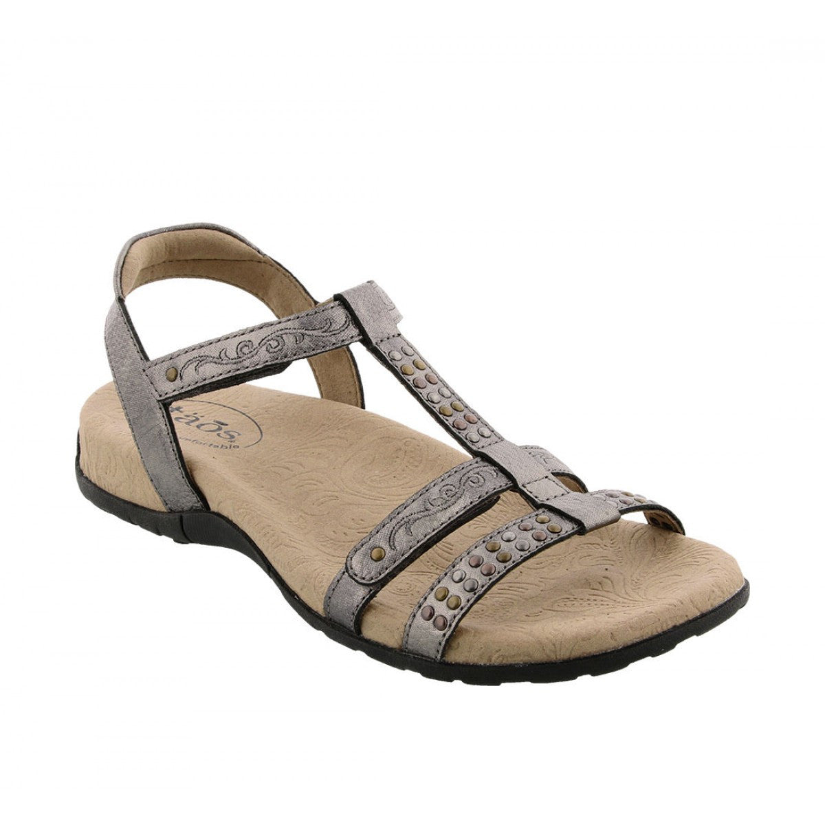 Birk Arizona
