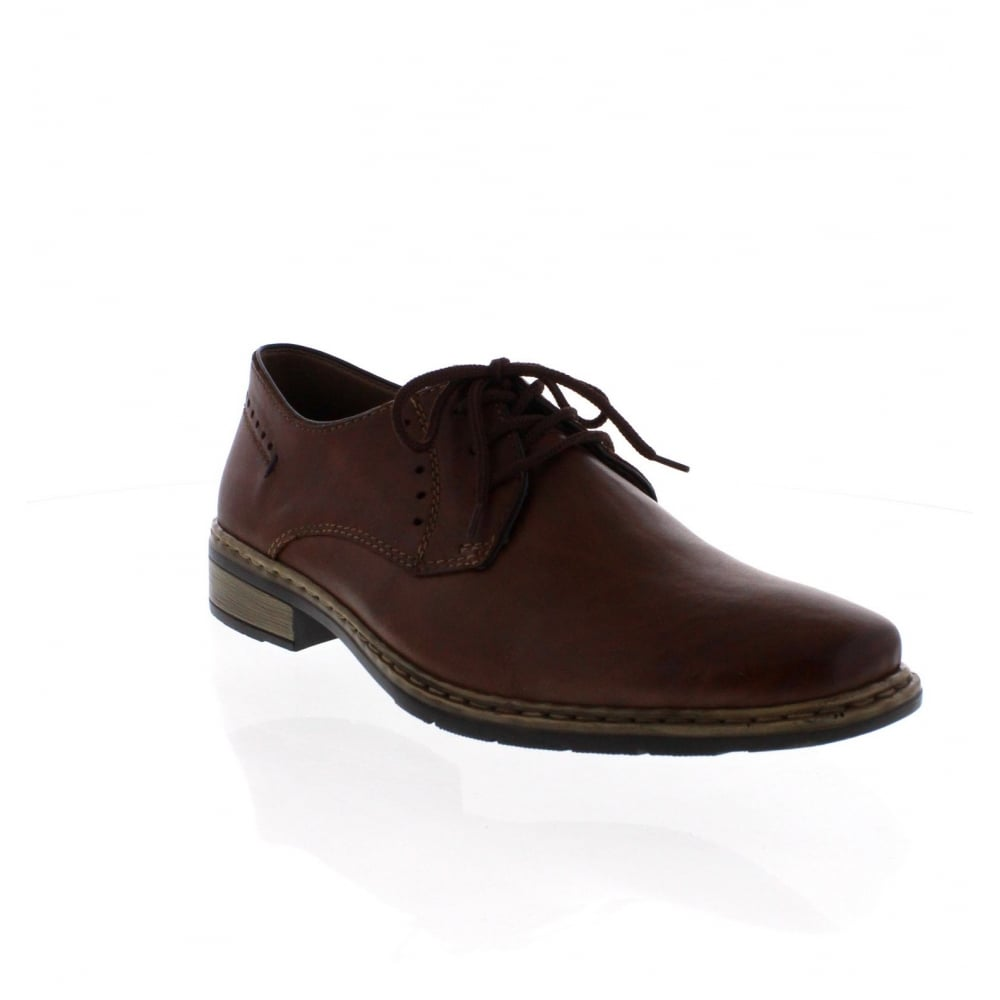 RIEKER 10822-24 BROWN