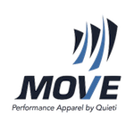 MOVE Performance Apparel