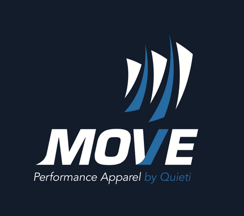 About MOVE Performance Apparel