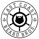 East Coast Beard Bros - High Quality Beard Products Handmade in Nova Scotia