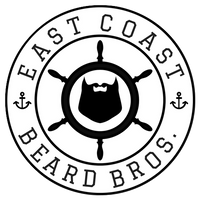 East Coast Beard Bros