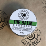 The Balm - Darkside - East Coast Beard Bros