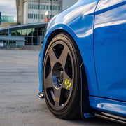 Subaru WRX Performance Rally Mud Flaps 2015+