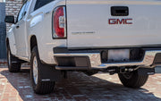 GMC Canyon/Chevy Colorado Trophy Sport Mudflaps