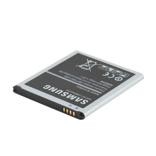 OEM Samsung Battery for J3 (EB-BG530BBC)