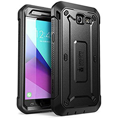 iBlason Rugged Case for the Samsung Galaxy J3