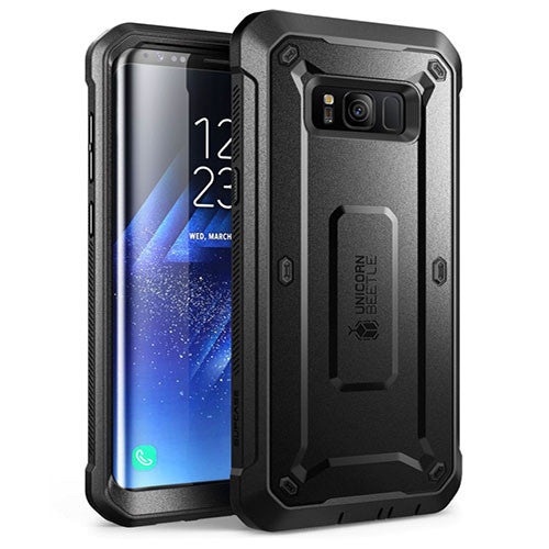 iBlason Rugged Case for the Samsung Galaxy S8