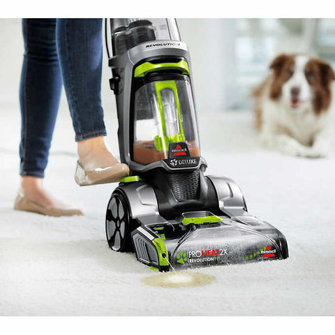 Cleaning products where to buy x bissell proheat 2x revolution pet deluxe carpet cleaner fandeluxe Image collections