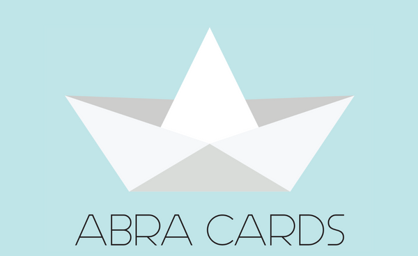 Abra Cards, <br> What's It All About?