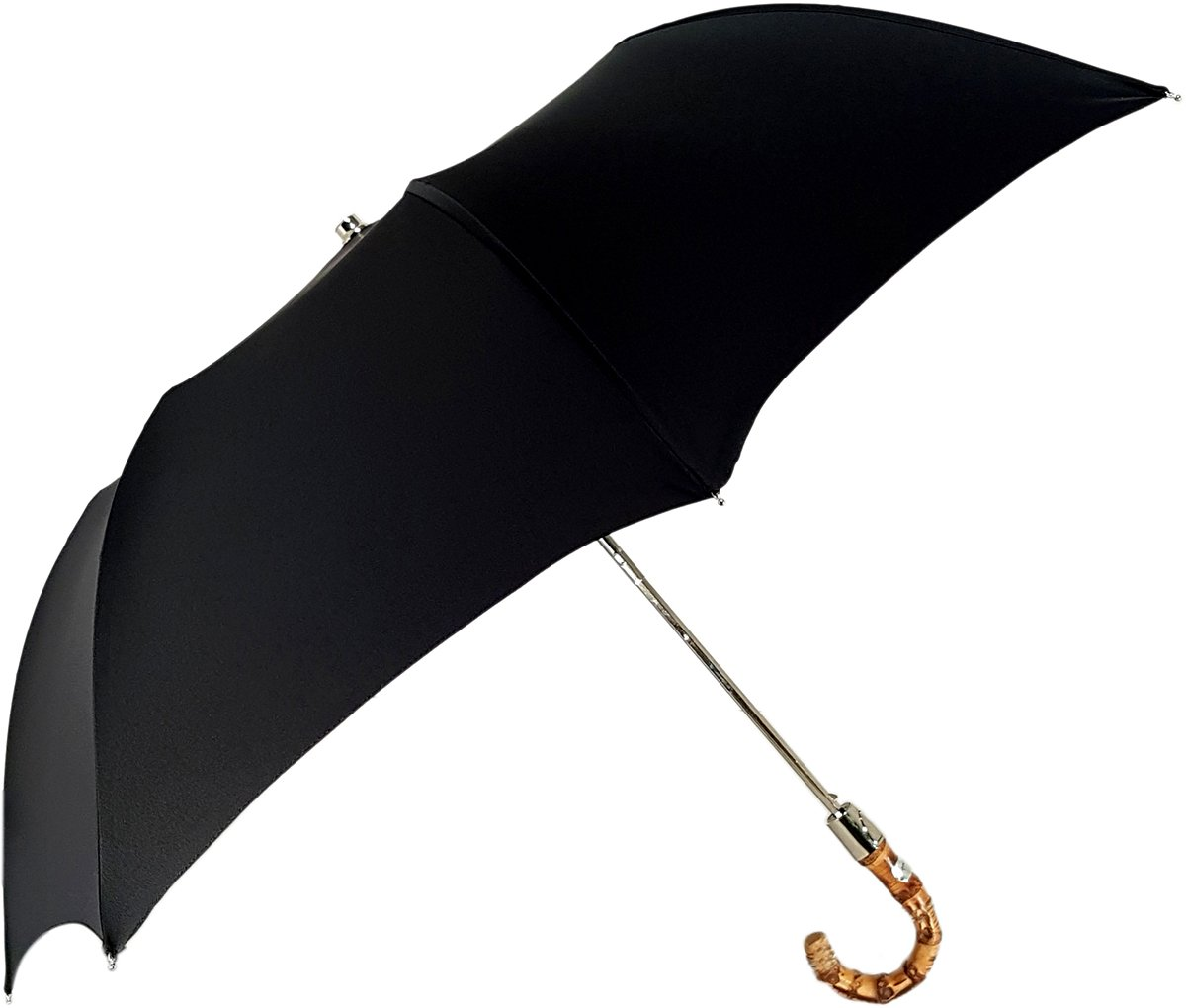 Folding Umbrella Stylish Men - il-marchesato