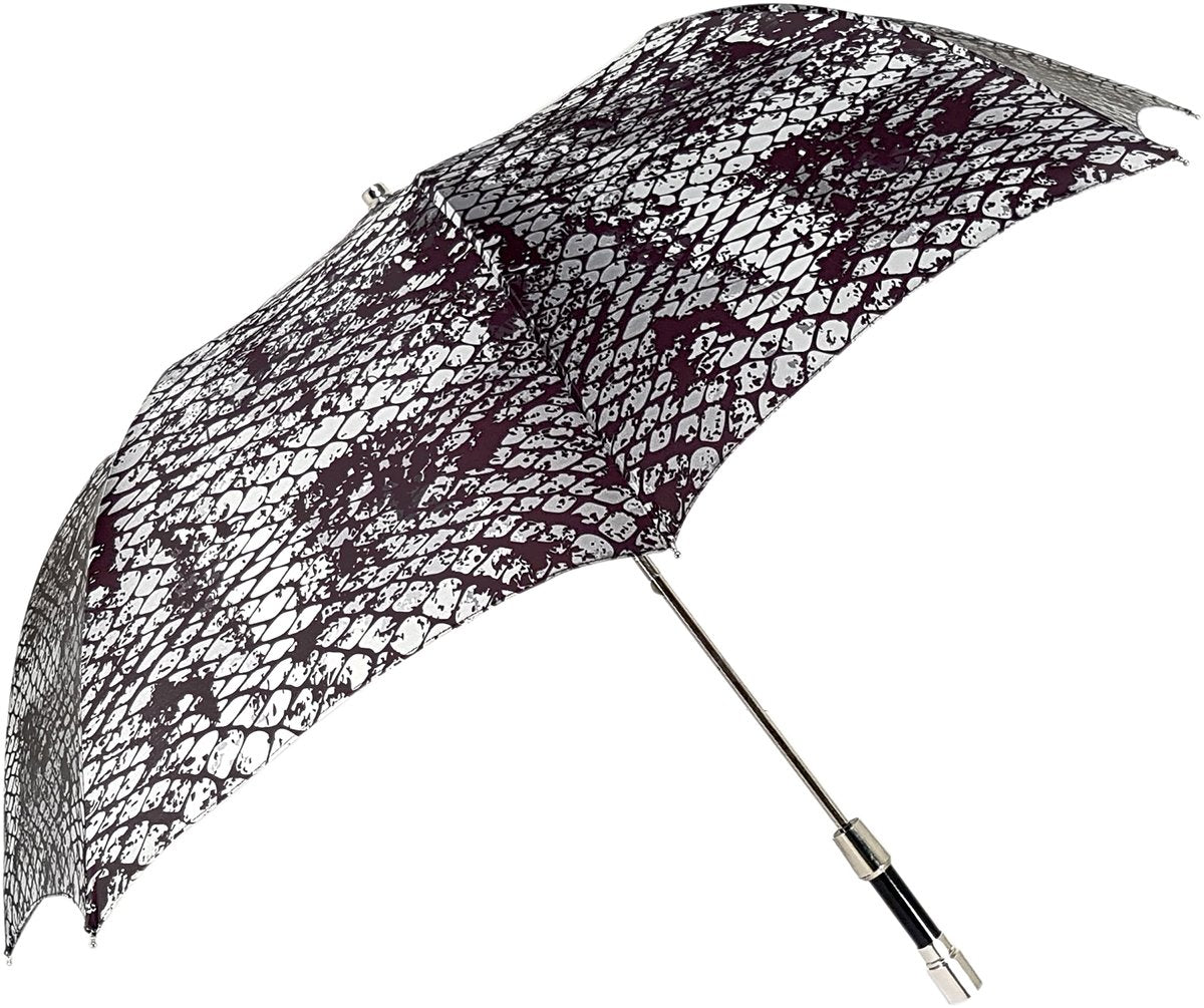 Luxurious Folding Umbrella For Men - il-marchesato