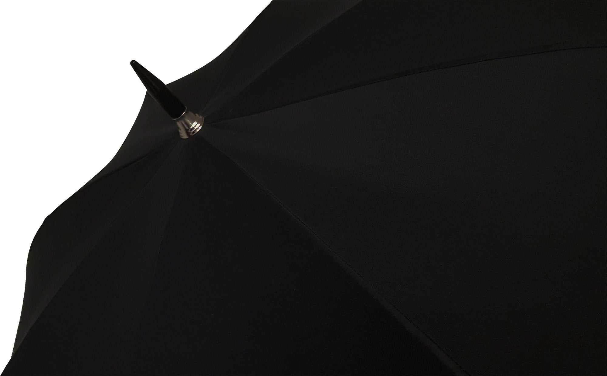 Oversized Men's Umbrella - il-marchesato