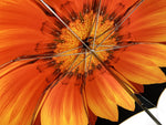 Load image into Gallery viewer, Exclusive umbrella Sunflower design - IL MARCHESATO LUXURY UMBRELLAS, CANES AND SHOEHORNS
