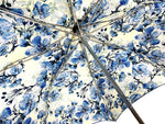 Load image into Gallery viewer, Fantastic umbrella with sugar paper color - IL MARCHESATO LUXURY UMBRELLAS, CANES AND SHOEHORNS