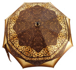 Load image into Gallery viewer, Elegant Women's Umbrella New Design, Awesome Colors - il-marchesato