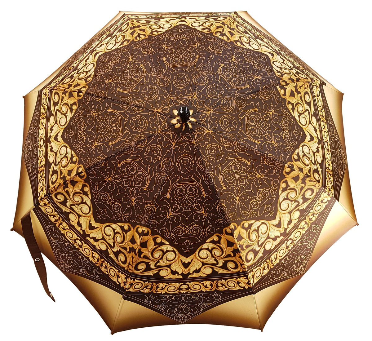 Elegant Women's Umbrella New Design, Awesome Colors