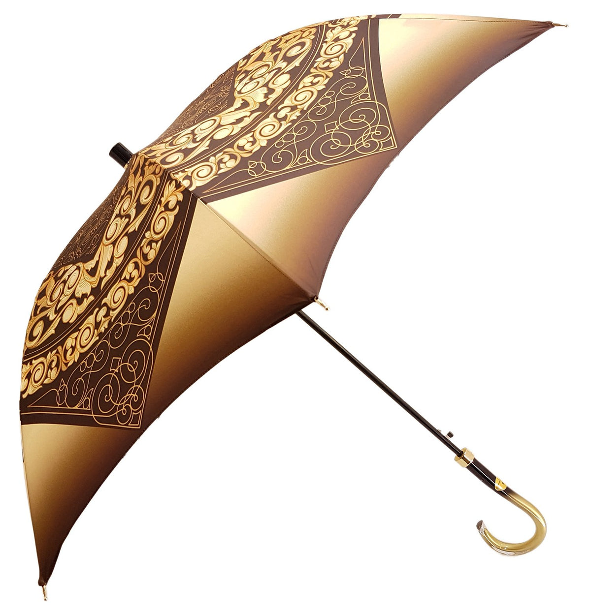 Elegant Women's Umbrella New Design, Awesome Colors - il-marchesato
