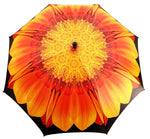 Load image into Gallery viewer, Remarkable Distinctive Flower Design - il-marchesato