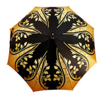 Load image into Gallery viewer, Wonderful Handmade Women's Umbrella - Exclusive Abstract Design - il-marchesato