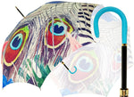 Load image into Gallery viewer, Beautiful Umbrella Features a Fantastic Design - il-marchesato