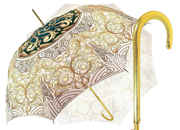 Elegant Women's Umbrella New Design - il-marchesato