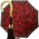 Load image into Gallery viewer, Remarkable Exclusive Design by il Marchesato Umbrellas Brand - il-marchesato