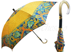 Nice Umbrella with Exclusive Design - il-marchesato