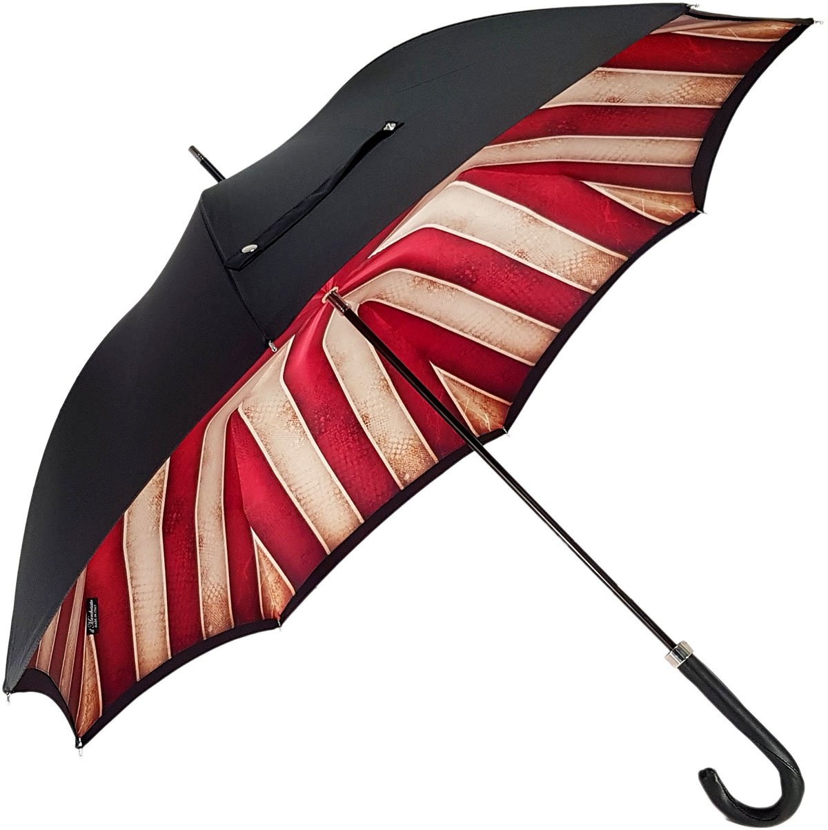 TOP SELLER ITALIAN UMBRELLAS