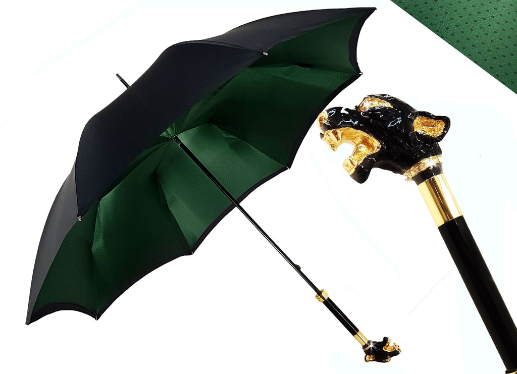Luxury Dog Umbrella - il-marchesato
