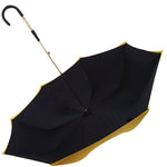 Load image into Gallery viewer, Stylish  Musical Notes Handmade Fashion Umbrella For Women - il-marchesato