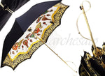 Load image into Gallery viewer, Double Cloth Ladies Umbrella - Exclusive Balloon - il-marchesato