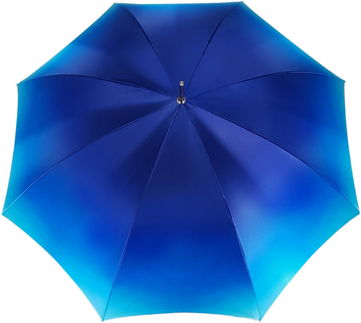 Astonishing new exclusive Leopardized Umbrella By  il Marchesato