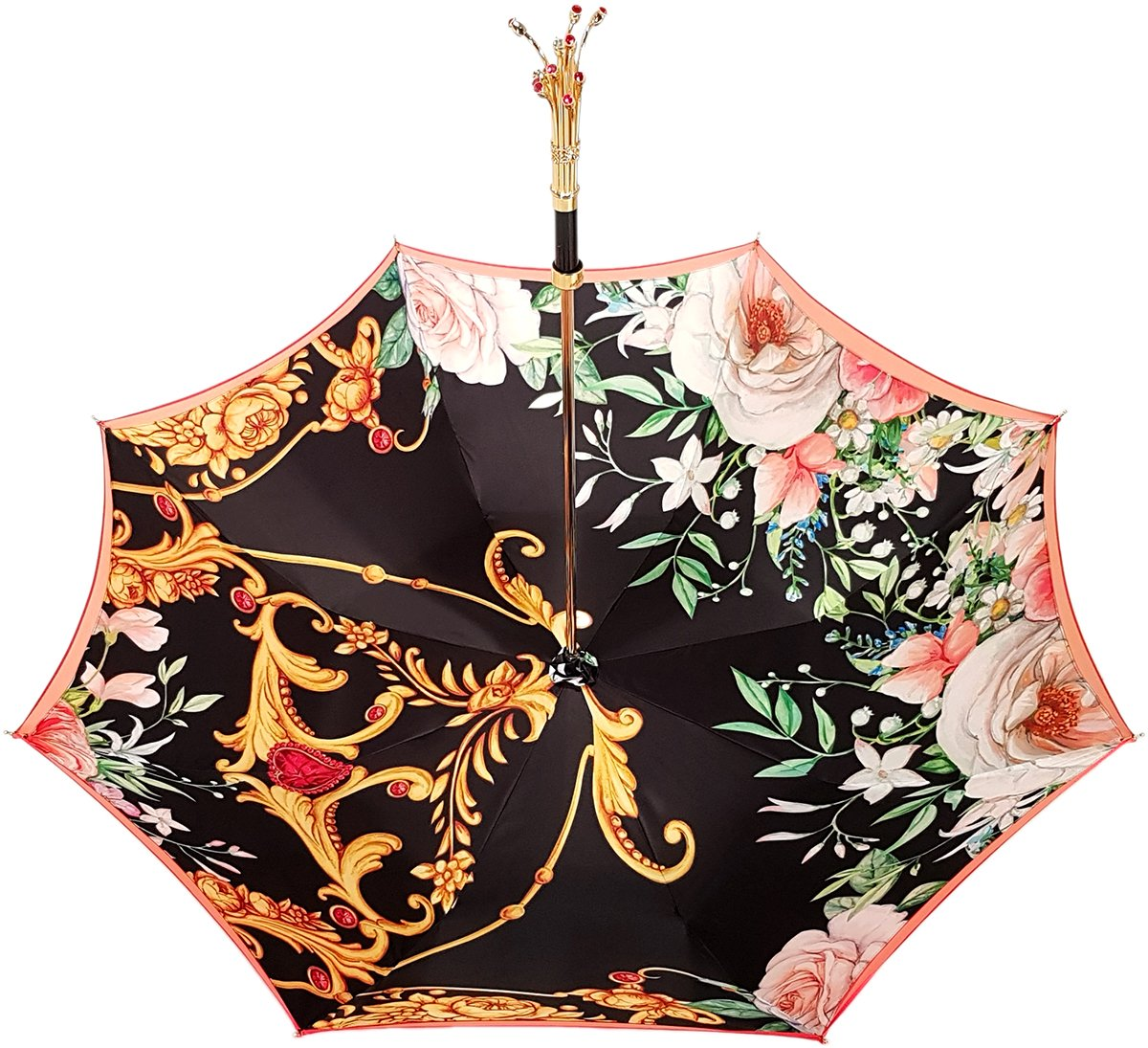 EXPENSIVE UMBRELLA BY IL MARCHESATO