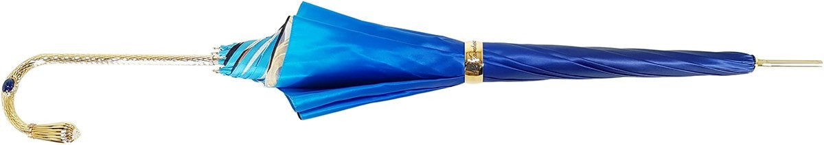 Amazin Umbrella New exclusive Design  By il Marchesato - il-marchesato