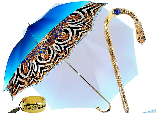 Amazin Umbrella New exclusive Design  By il Marchesato