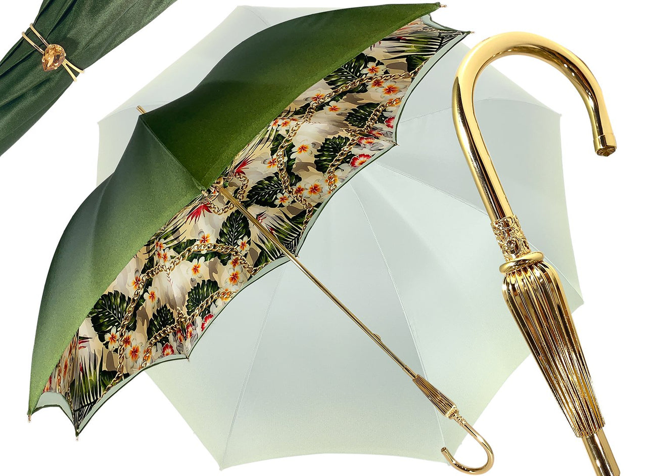 Marchesato UMBRELLAS