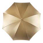 Load image into Gallery viewer, Elegant umbrella in animalier style and hand-enamelled Dog