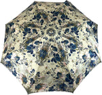 Load image into Gallery viewer, il Marchesato Folding Umbrella For Ladies - IL MARCHESATO LUXURY UMBRELLAS, CANES AND SHOEHORNS