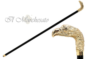 Hawk collection - exclusive design - il-marchesato