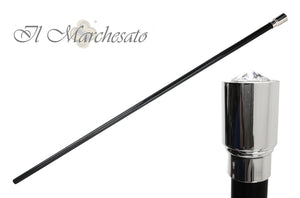 Luxurious e Elegante Walking Stick per Ceremonie - il-marchesato