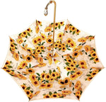 Load image into Gallery viewer, Sunflower Umbrella - Le Beau Jardin - il-marchesato
