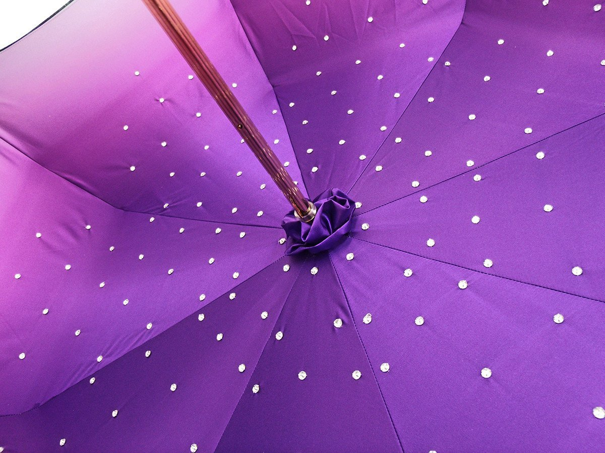 FASHIONABLE LADIES UMBRELLAS