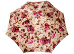 Load image into Gallery viewer, Ladylike Umbrella Exclusive Floral Design - il-marchesato