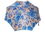 Load image into Gallery viewer, Women's Elegant Folding Umbrella - il-marchesato